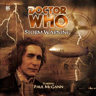 Storm_Warning_cover
